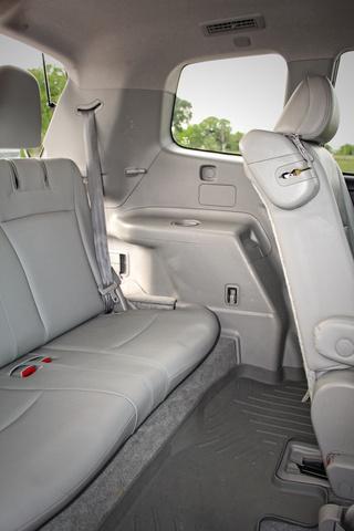 2008 toyota highlander hybrid pictures cargurus. Black Bedroom Furniture Sets. Home Design Ideas