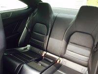 Picture of 2012 Mercedes-Benz C-Class C 350 Sport, interior