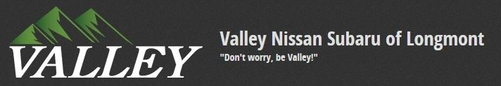 Valley Nissan - Longmont, CO: Read Consumer reviews, Browse Used and