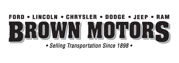 Brown Motors Petoskey Mi Read Consumer Reviews Browse