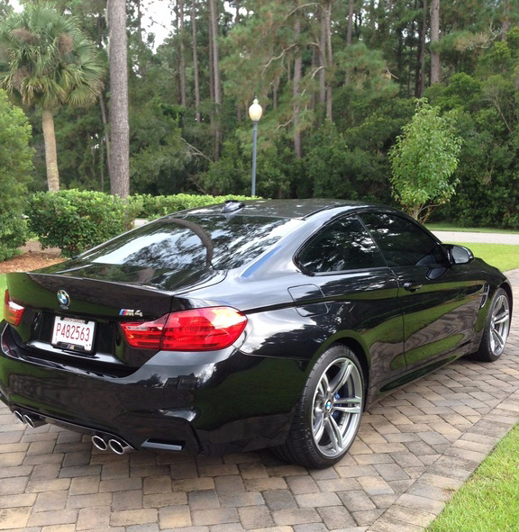 used bmw m4 for sale cargurus used cars new cars autos post. Black Bedroom Furniture Sets. Home Design Ideas