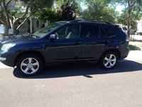 Picture of 2005 Lexus RX 330 Base AWD, exterior