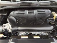 Picture of 2009 Kia Sorento LX, engine, gallery_worthy