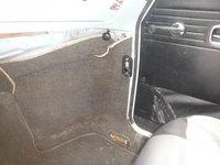 Picture of 1971 Volkswagen 1600 Squareback, interior, gallery_worthy