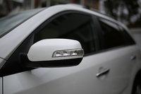 Picture of 2012 Kia Sorento LX 4WD, exterior