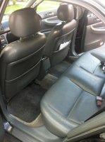 Picture of 1996 Honda Accord EX V6, interior