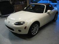 Picture of 2006 Mazda MX-5 Miata Grand Touring, exterior