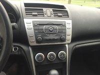 Picture of 2009 Mazda MAZDA6 s Sport, interior, gallery_worthy