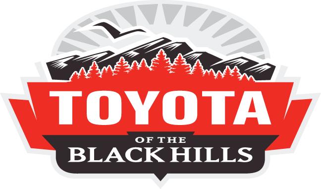 Toyota of the Black Hills