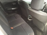 Picture of 2012 Nissan Juke SV, interior, gallery_worthy