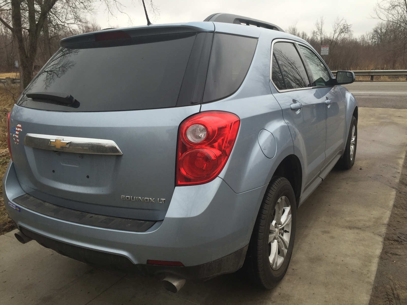 Used 2015 chevrolet equinox for sale in elgin il truecar for Currie motors frankfort service department