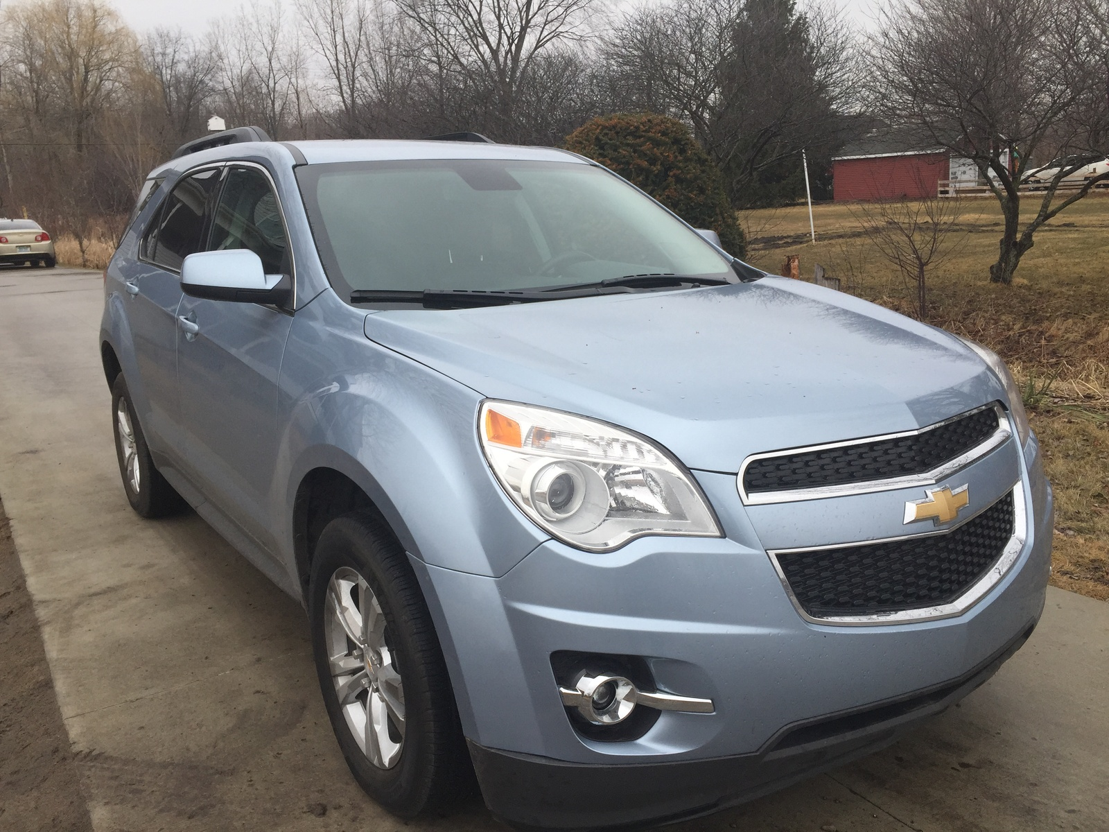 new 2015 chevrolet equinox for sale cargurus. Black Bedroom Furniture Sets. Home Design Ideas