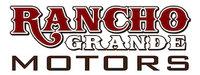 Rancho Grande Motors logo