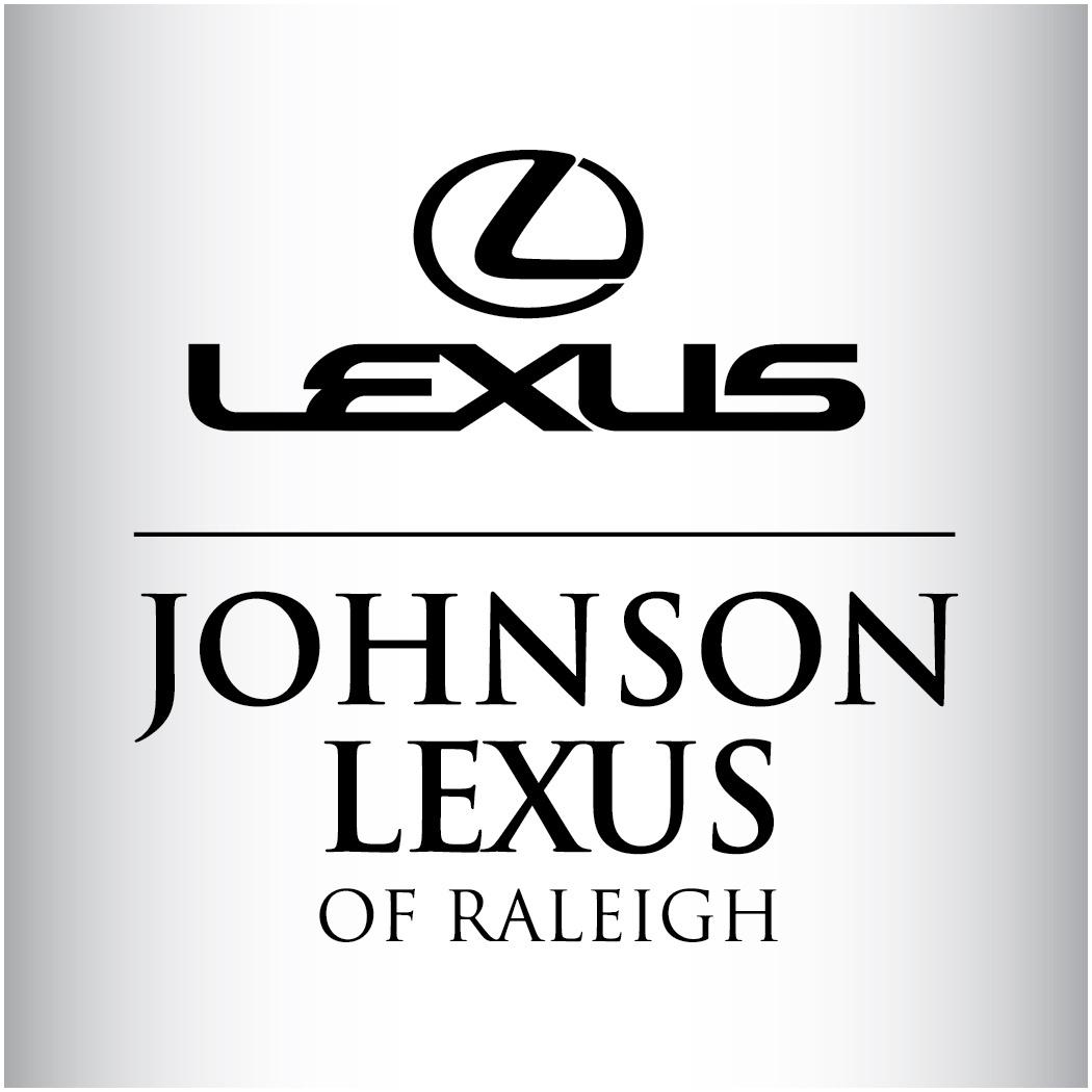 Johnson Lexus Of Raleigh Raleigh Nc Read Consumer