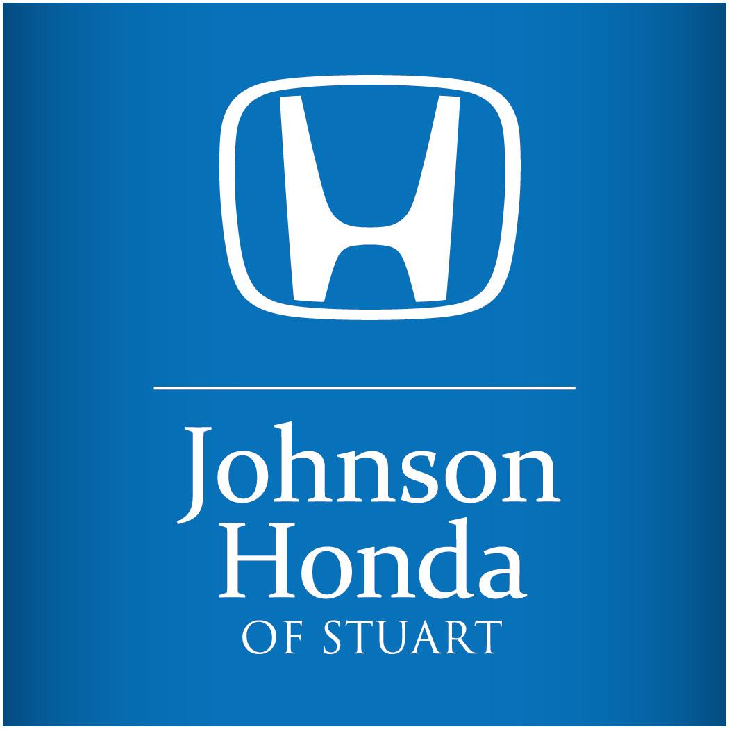 Johnson Honda Of Stuart Stuart Fl Read Consumer