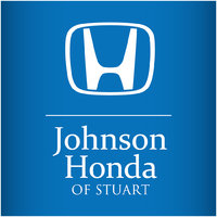 Johnson Honda Of Stuart Used Cars