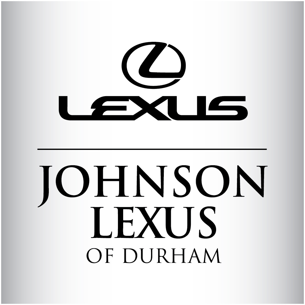 johnson lexus of durham at southpoint durham nc read consumer BMW 1500 Sedan johnson lexus of durham at southpoint durham nc read consumer reviews browse used and new cars for sale