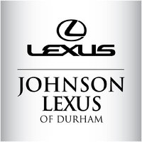 Toyota Dealers In Durham Nc Johnson Lexus of Durham at Southpoint - Durham, NC: Read Consumer ...