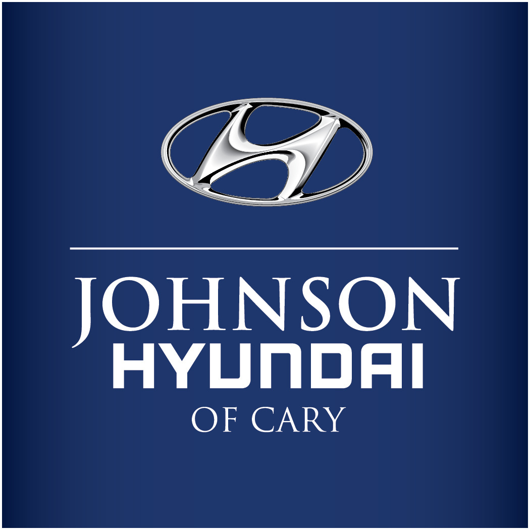 Lovely Johnson Hyundai   Cary, NC: Read Consumer Reviews, Browse Used And New Cars  For Sale