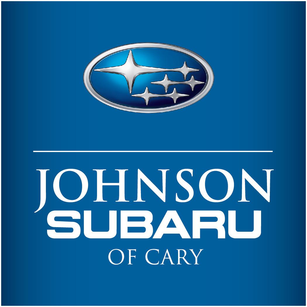 Johnson Subaru Of Cary Cary Nc Reviews Amp Deals Cargurus