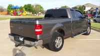 Picture of 2006 Ford E-150 XLT, exterior