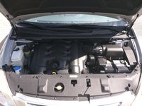 Picture of 2009 Kia Sedona EX, engine