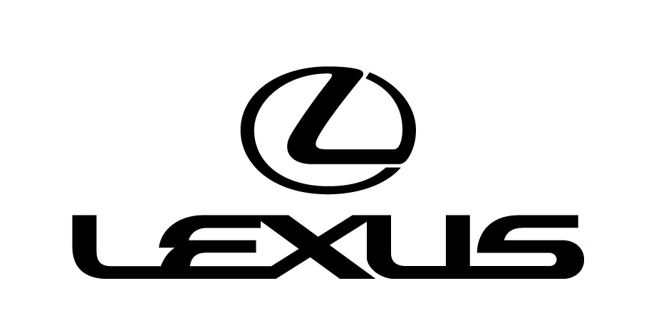 lexus of greenwich - greenwich, ct: read consumer reviews, browse
