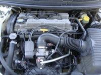 Picture of 2002 Dodge Stratus ES, engine