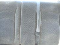 Picture of 2002 Dodge Stratus ES, interior