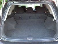 Picture of 2004 Mitsubishi Lancer Sportback 4 Dr LS Wagon, interior, gallery_worthy