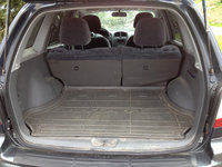 Picture of 2004 Hyundai Santa Fe GLS 3.5L AWD, interior