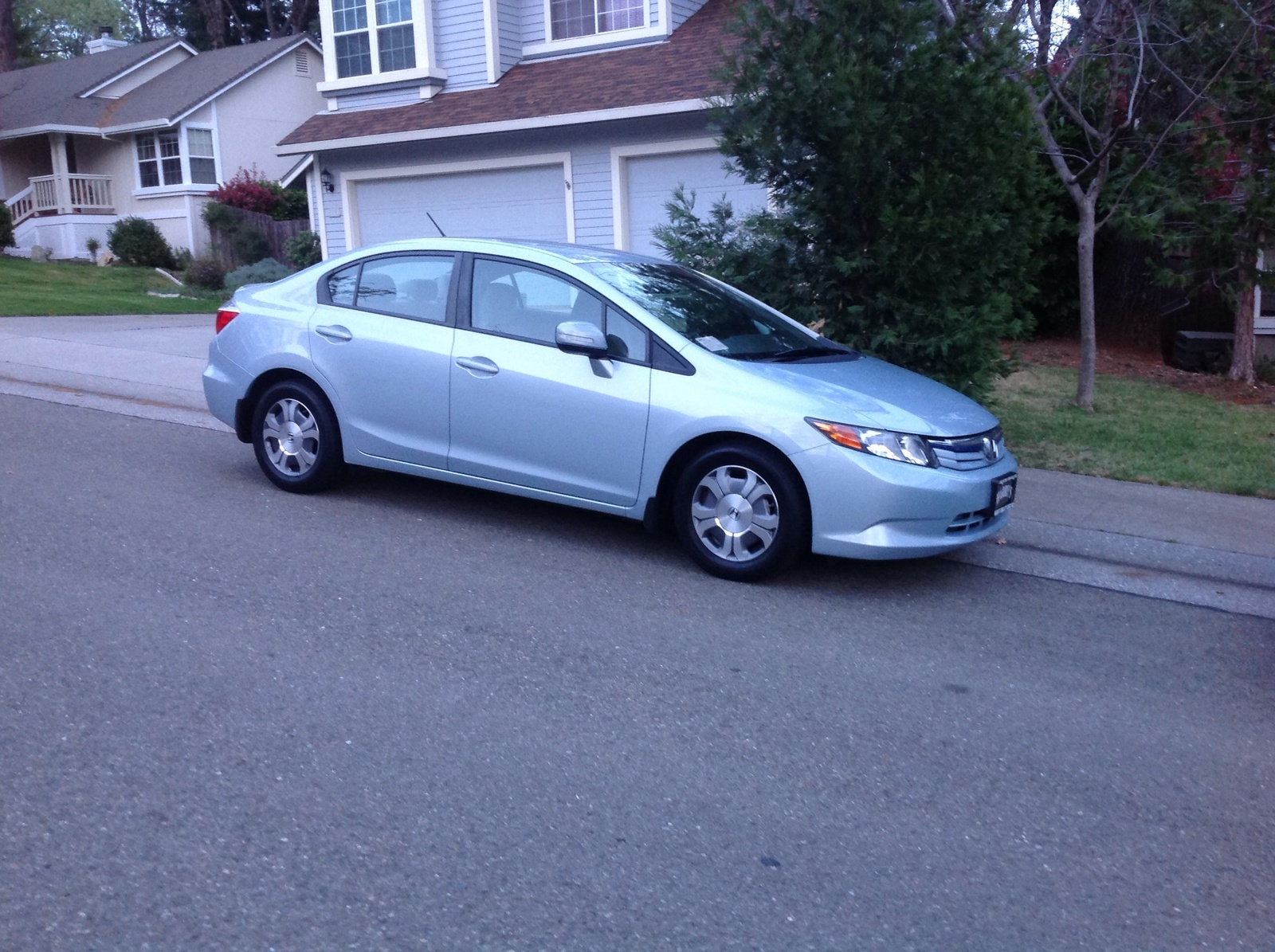 honda civic questions my car for sale is not showing up in the listings cargurus. Black Bedroom Furniture Sets. Home Design Ideas