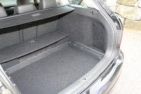Picture of 2013 Volkswagen Jetta SportWagen TDI, interior