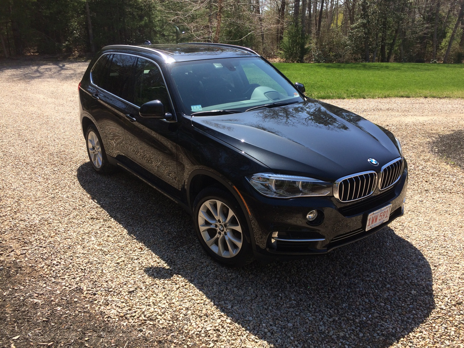 2016 bmw x3 for sale cargurus sexy girl and car photos. Black Bedroom Furniture Sets. Home Design Ideas