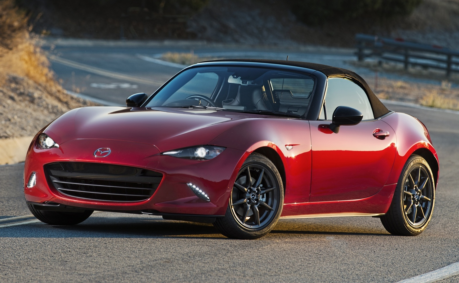 new 2015 2016 mazda mx 5 miata for sale detroit mi cargurus. Black Bedroom Furniture Sets. Home Design Ideas