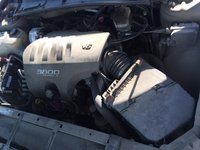 Picture of 2001 Buick LeSabre Custom, engine