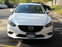 Picture of 2014 Mazda MAZDA6 i Grand Touring, exterior