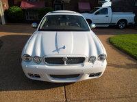 Picture of 2008 Jaguar XJ-Series Vanden Plas, exterior, gallery_worthy