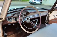 Picture of 1960 AMC Rambler American, interior