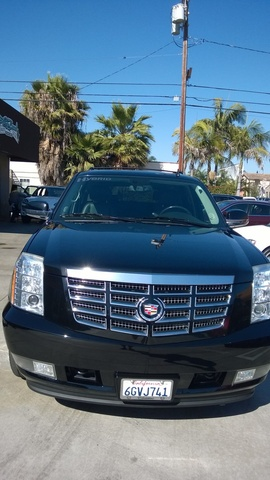 cadillac escalade hybrid manuski owns this cadillac escalade check it. Cars Review. Best American Auto & Cars Review