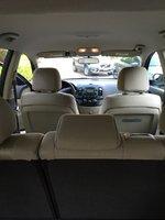 Picture of 2011 Hyundai Elantra Touring GLS