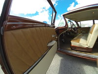 Picture of 1958 Ford Fairlane, interior, gallery_worthy