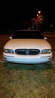 Picture of 1999 Buick LeSabre Custom, exterior