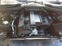 Picture of 2004 BMW 5 Series 530i Sedan RWD, engine, gallery_worthy