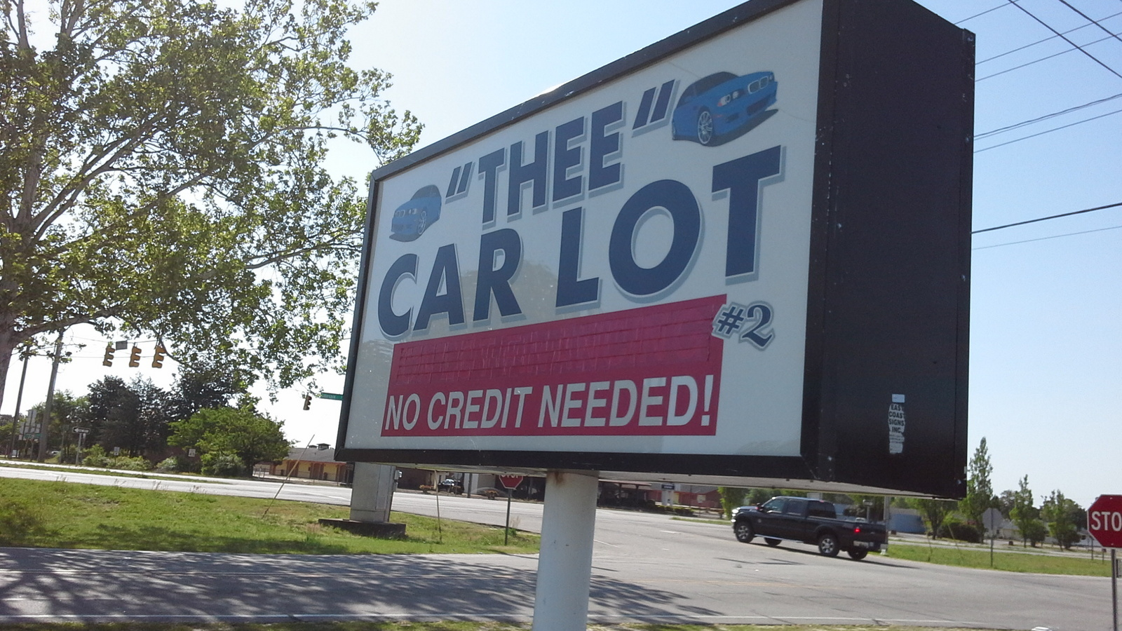 Thee Car Lot - Fayetteville, NC: Read Consumer reviews ...
