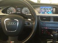Picture of 2012 Audi S4 3.0T quattro Prestige, interior, gallery_worthy