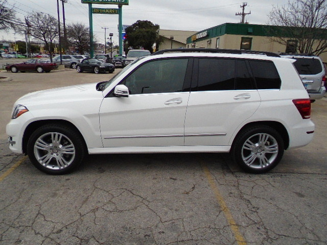 New 2014 2015 mercedes benz glk class for sale for 2015 mercedes benz glk350 for sale