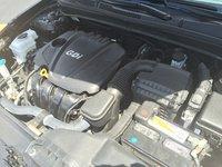 Picture of 2012 Hyundai Sonata SE, engine