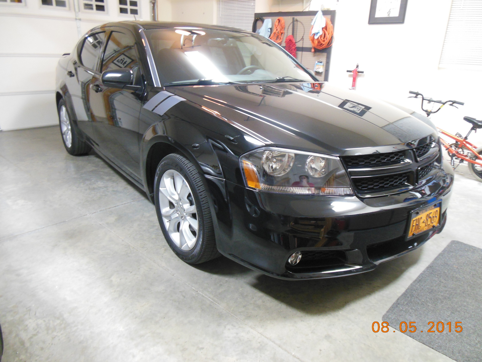 new 2014 dodge avenger for sale cargurus. Cars Review. Best American Auto & Cars Review
