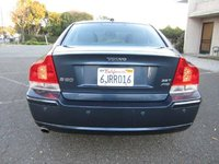 Picture of 2006 Volvo S60 2.5T, exterior
